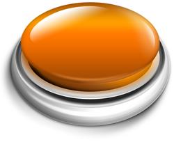 Instant Rap Airhorn Sound Effect Button